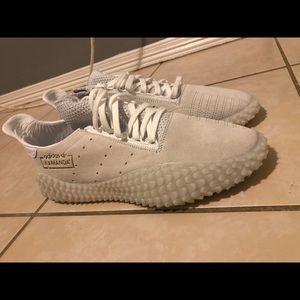 Adidas Kamadas 01's 9 1/2